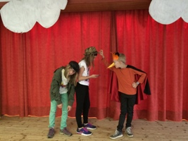Theater-Workshop_2016